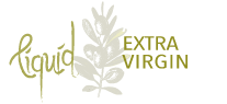 Greek Liquid Gold: Authentic Extra Virgin Olive Oil